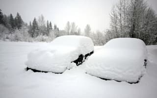 Drivers urged to make sure they snow what they're doing