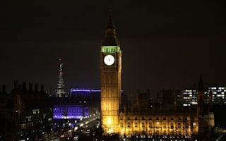 New £15 Big Ben tour charge a 'disgrace', says MP