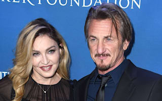 Madonna has offered to remarry Sean Penn - for the right price