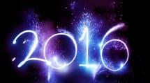 Engadget te desea un ¡feliz año 2016!