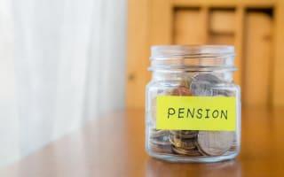 Pensions: why auto-enrolment isn't enough