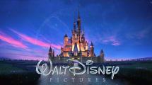No, las películas de Disney y Marvel no se irán de Netflix (en España)