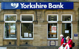 FCA 'should probe Yorkshire Bank'