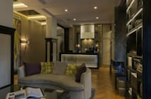 The New Inchcolm Hotel & Suites Brisbane - MGallery Collection