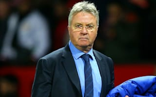 Belletti: Hiddink perfect choice to repair fractured Chelsea