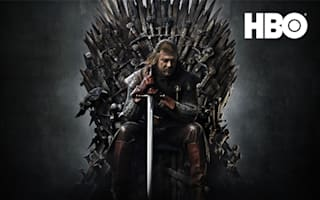 Don't miss out! TalkTalk TV are offering an episode of Game of Thrones, on them