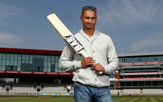 Former Proteas batsman Petersen charged with corruption