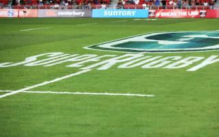 Stransky calls for Super Rugby changes
