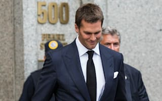 Brady appeal for 'Deflategate' rehearing denied
