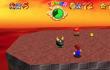 """Ya puedes """"jugar"""" a Super Mario Odyssey gracias a este mod"""