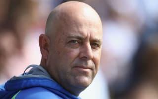 Finch, Bailey need runs to regain places - Lehmann