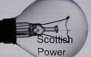 £750,000 penalty for Scottish Power