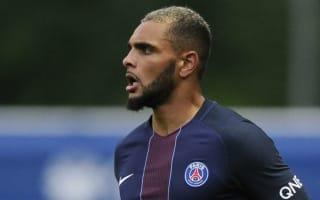 Inter 1 Paris Saint-Germain 3: Icardi absence in defeat fuels Napoli talk