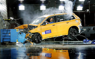 Insurance premium rise could be caused by comparison sites