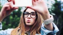 Instagram y Snapchat son lo peor que hay para la gente joven