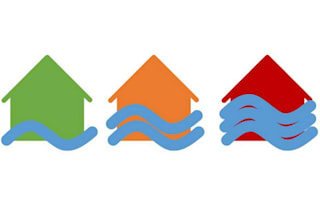 House sellers could be forced to make flood risk public
