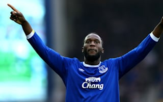 Lukaku can prove himself by rejoining Chelsea - Drogba