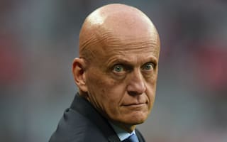 Collina: Goal-line technology not the end of additional assistants