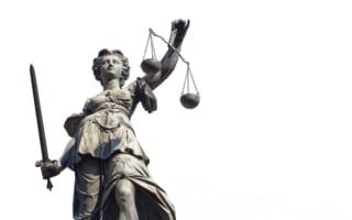 Former GMTV presenter guilty of £75k fraud - but not jailed
