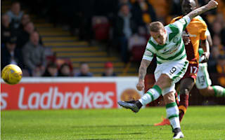 Scottish Premiership Review: Celtic edge closer to title