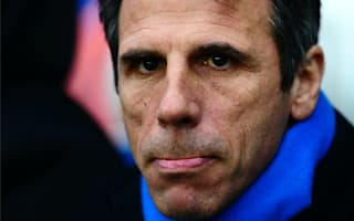 Championship Review: Birmingham ease pressure on Zola with derby win