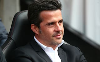 Silva attracted by Watford's ambition