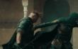 Prepárate para el último (y mejor) tráiler de 'Assassin's Creed'