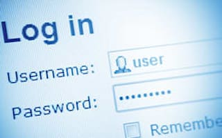 The worst passwords of 2013 - and there's a new number one