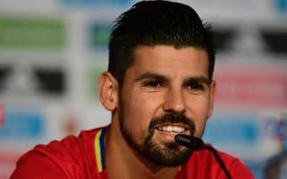 Nolito reveals why he chose Man City over Barcelona