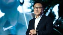 Samsung confirma que presentará el Galaxy S9 en la MWC