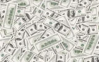 Customer leaves $15,000 tip for Illinois waitresses