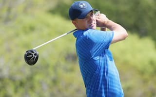 Spieth in control as Fowler stumbles in Texas