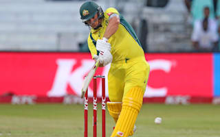 No guarantees for openers - Smith