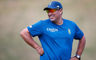 Cricket South Africa extend Domingo deal