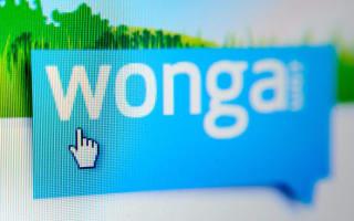 Call for Wonga fake lawyers probe
