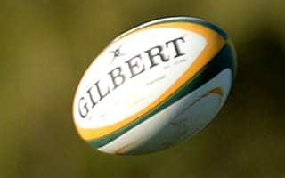 Griquas enhance play-off push