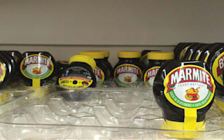 Morrisons not spreading the love as Marmite price rises 12.5%