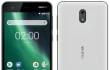 Nokia 2: un precio de risa y una increíble batería serían sus características