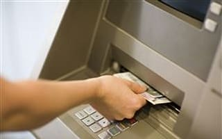 The scammers that promise to turn your PC into an ATM