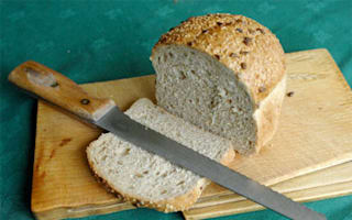 Bread prices to rise after bad crop