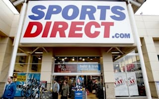 2,000 Sports Direct staff to net £76,500 each after record profits