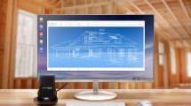 Samsung DeX y los teléfonos Galaxy llevan Linux a tu escritorio