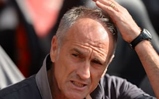 We deserved nothing - Guidolin