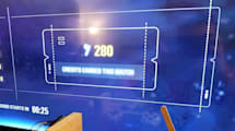 Estas son los trucos que usan algunos jugadores de Battlefront II para conseguir créditos