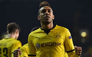 Aubameyang may miss Augsburg trip due to family bereavement