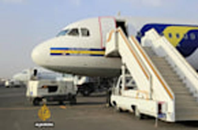 Sudan Airways seeks to revamp fleet