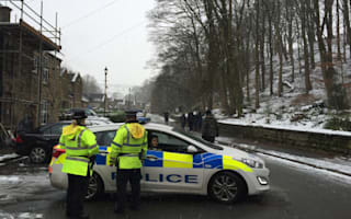 Second woman arrested over businesswoman's murder