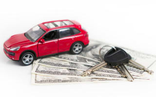 Average car insurance premiums 'could rise to £700+'