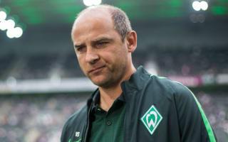 Bremen hunt for Skripnik successor as Nouri takes charge
