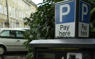 Church free parking challenged by atheists